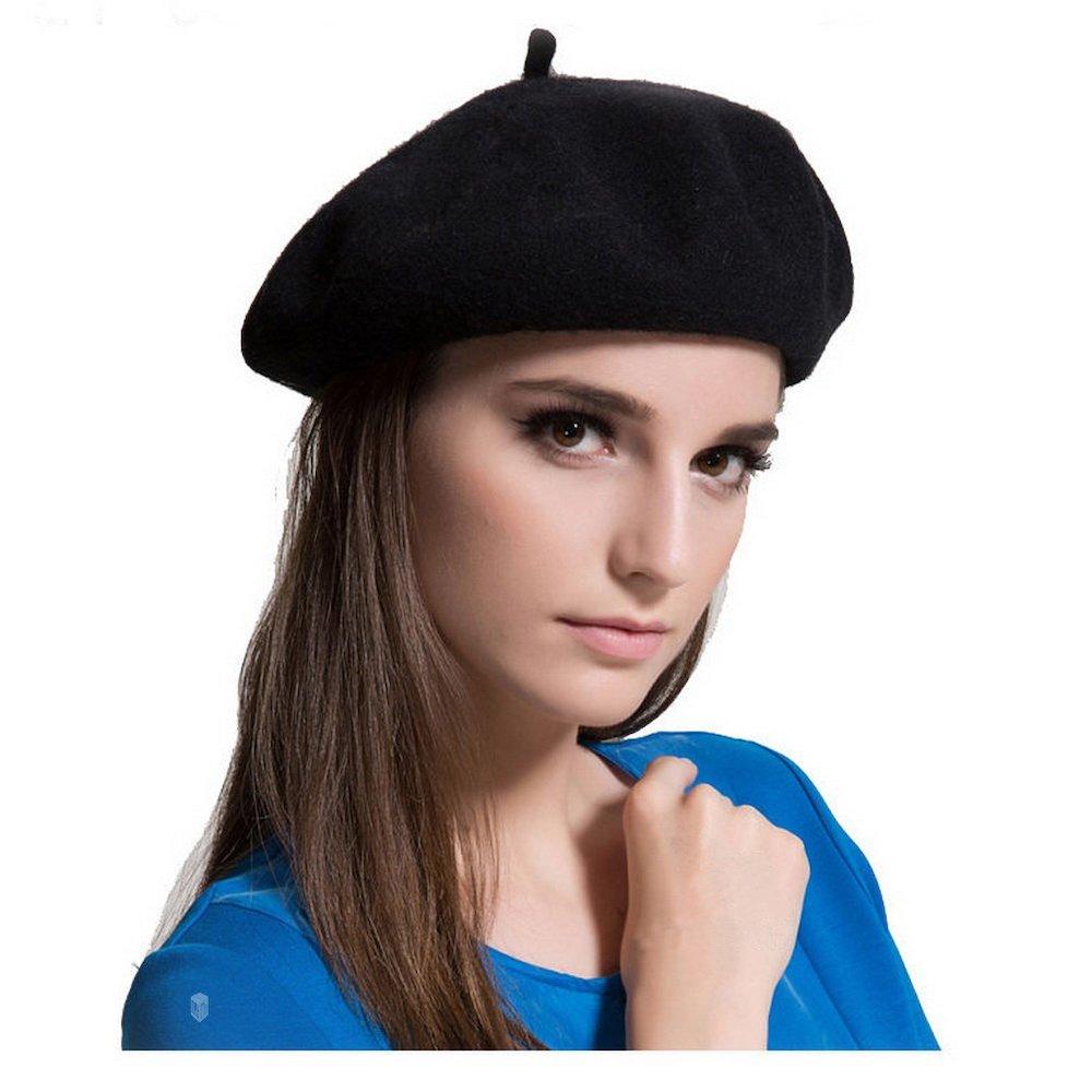 Niko Costume - Despicable Me 3 Fancy Dress - Niko Hat