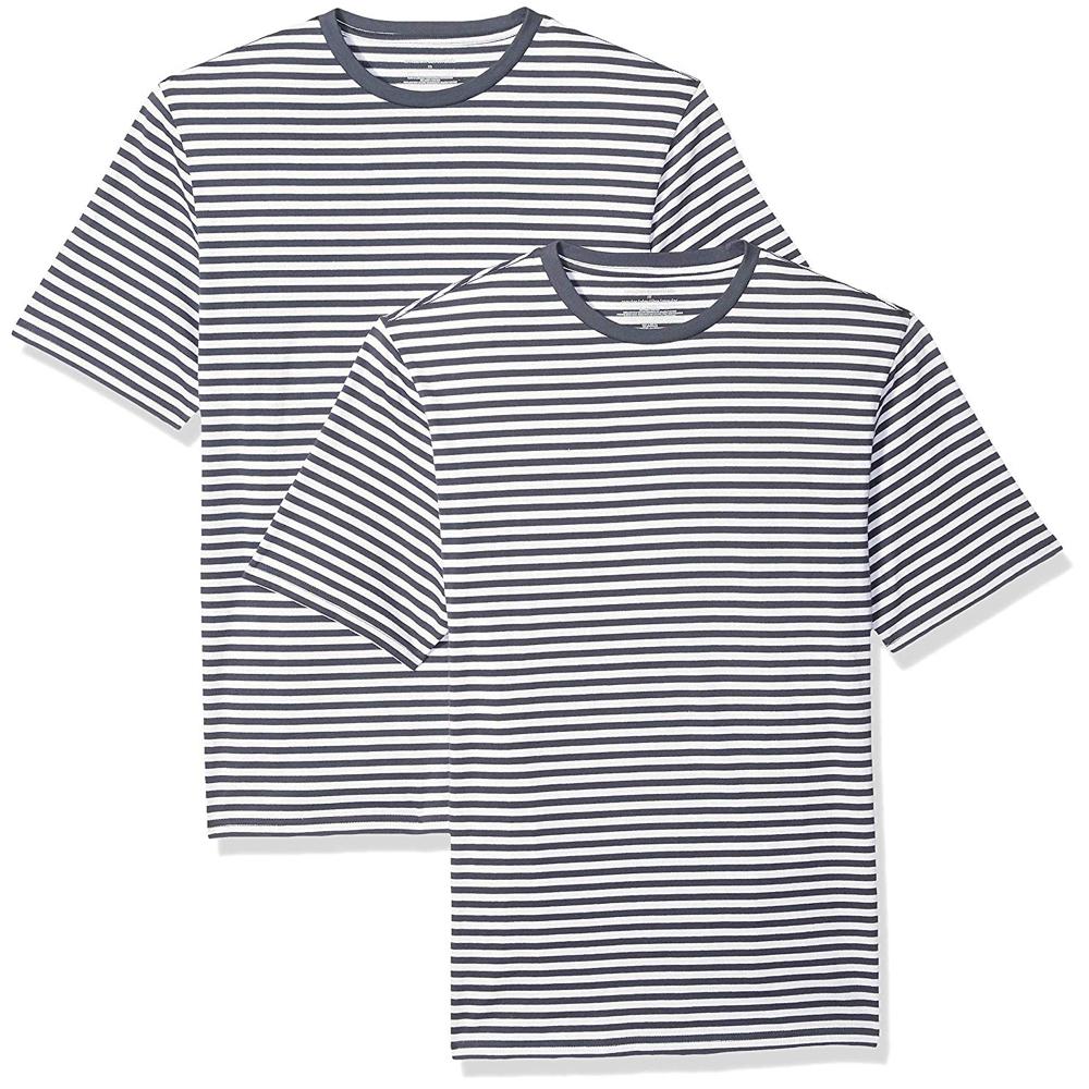Niko Costume - Despicable Me 3 Fancy Dress - Niko T-Shirt