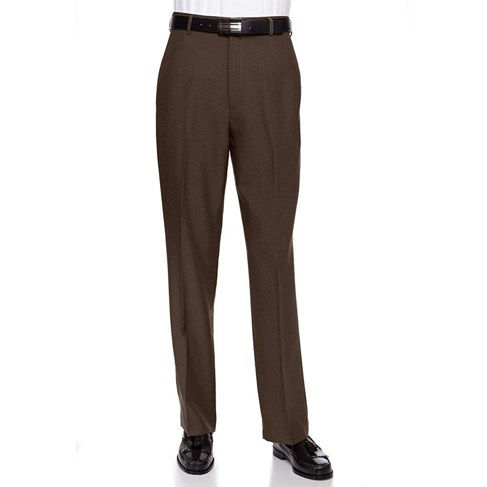 Rick Dalton Costume - Once Upon a Time in Hollywood Fancy Dress - Rick Dalton Pants