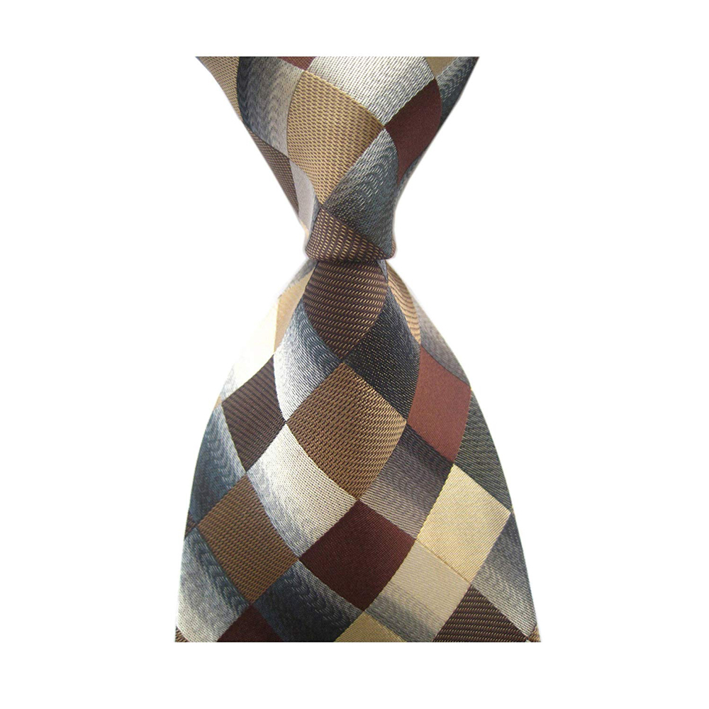Ron Burgundy Costume - Anchorman Fancy Dress - Ron Burgundy Necktie