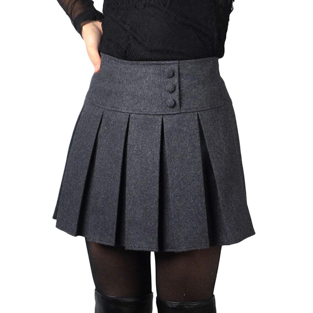 Sexy Hermoine Costume - Harry Potter Fancy Dress for Women - Sexy Heromine Skirt