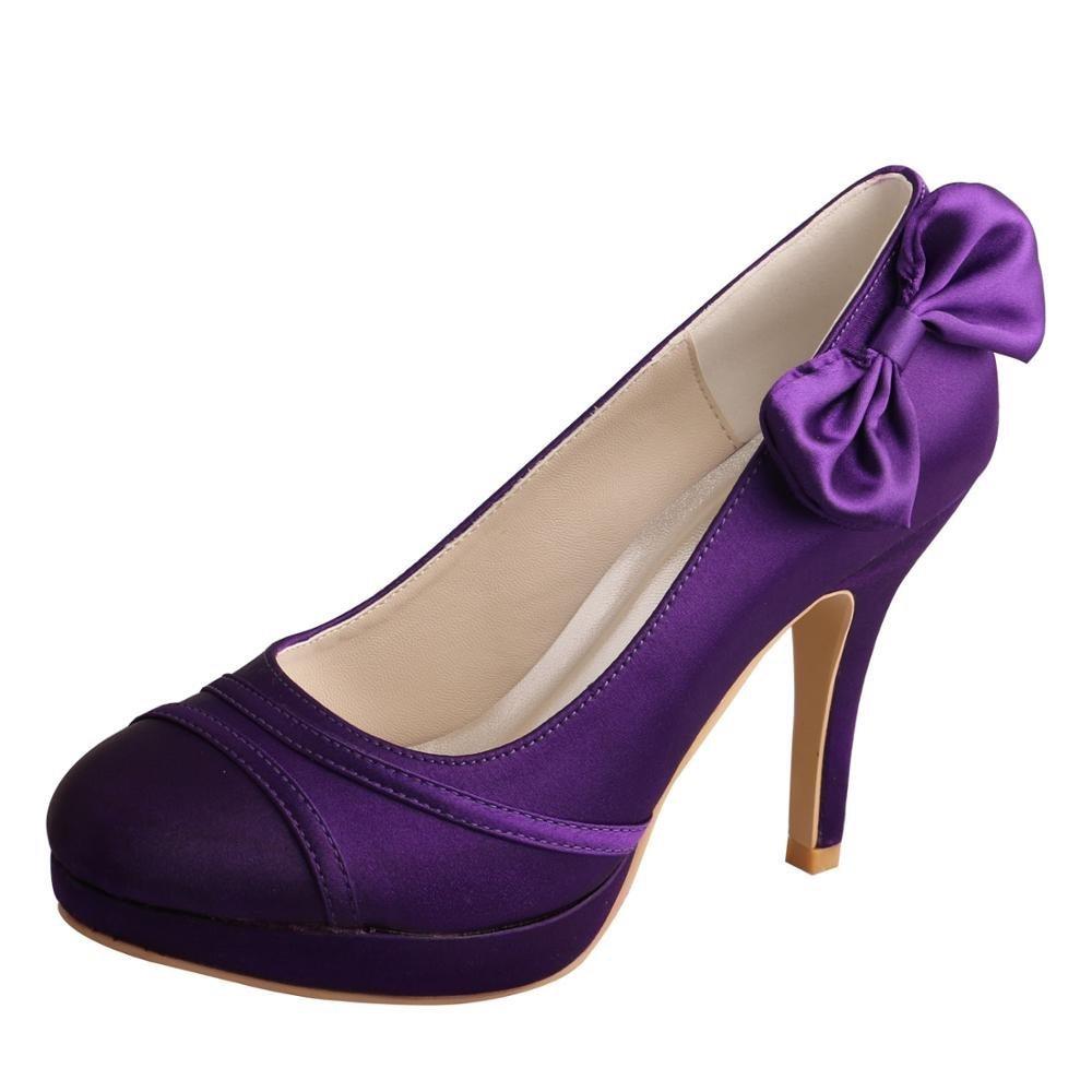 Valerie Da Vinci Costume - Despicable Me 3 Fancy Dress - Valerie Da Vinci Shoes
