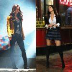 April O'Neil Costume - Megan Fox - Teenage Mutant Ninja Turtles Fancy Dress - April O'Neil Cosplay