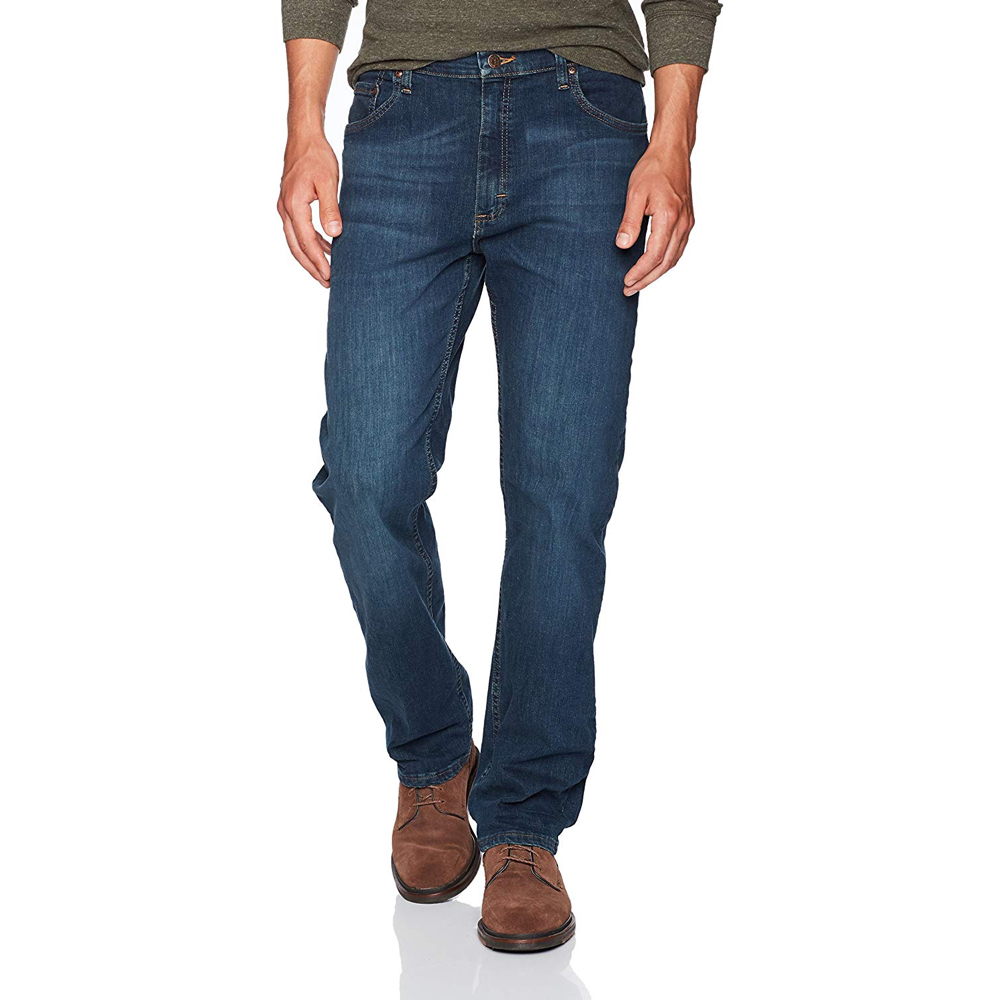 Archie Andrews Costume - Riverdale Fancy Dress - Archie Andrews Jeans