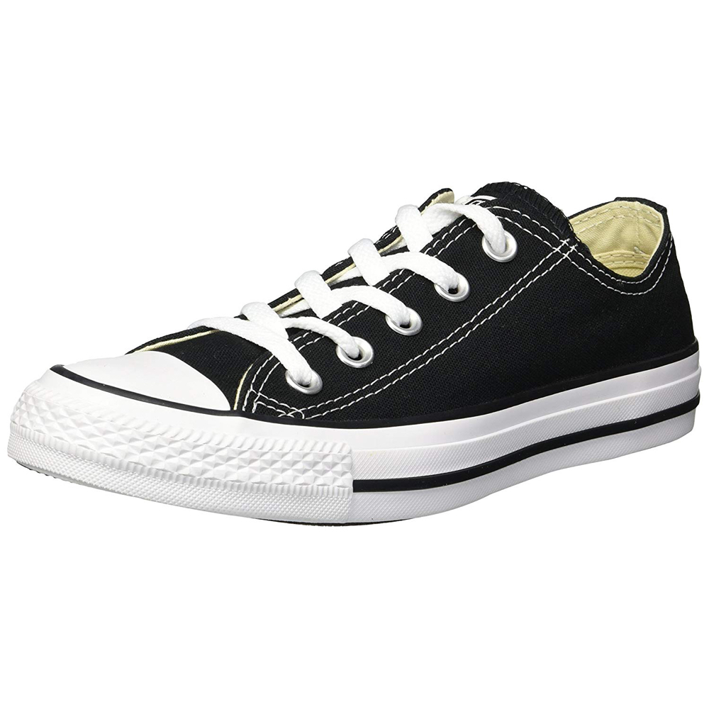 Archie Andrews Costume - Riverdale Fancy Dress - Archie Andrews Sneakers