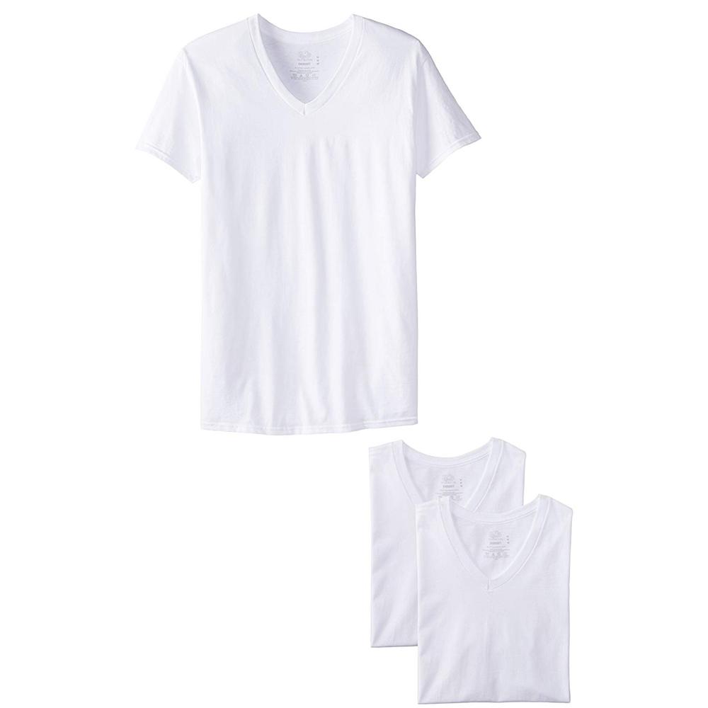 Archie Andrews Costume - Riverdale Fancy Dress - Archie Andrews T-Shirt