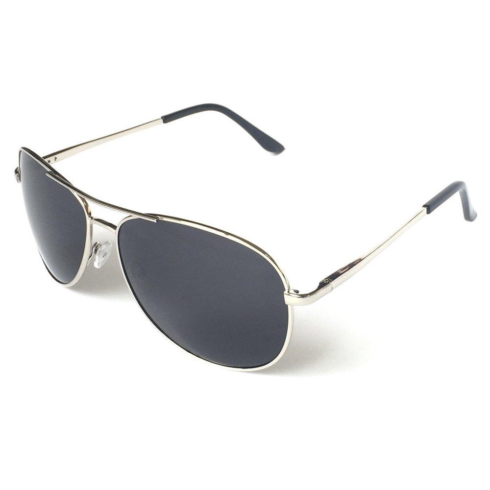 Baywatch Costume - Baywatch Fancy Dress - Baywatch Sunglasses - David Hasselhoff