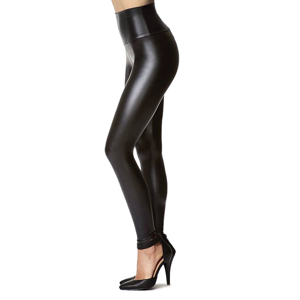 Black Canary Costume - Black Canary Fancy Dress - Black Canary Pants