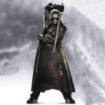 Blade Costume - Blade Fancy Dress - Blade Cosplay