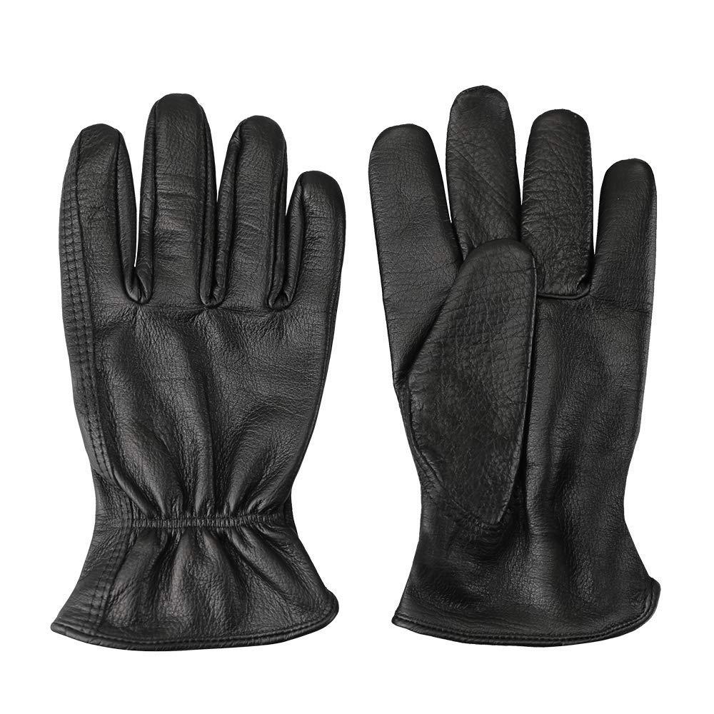 Blade Costume - Blade Fancy Dress - Blade Gloves
