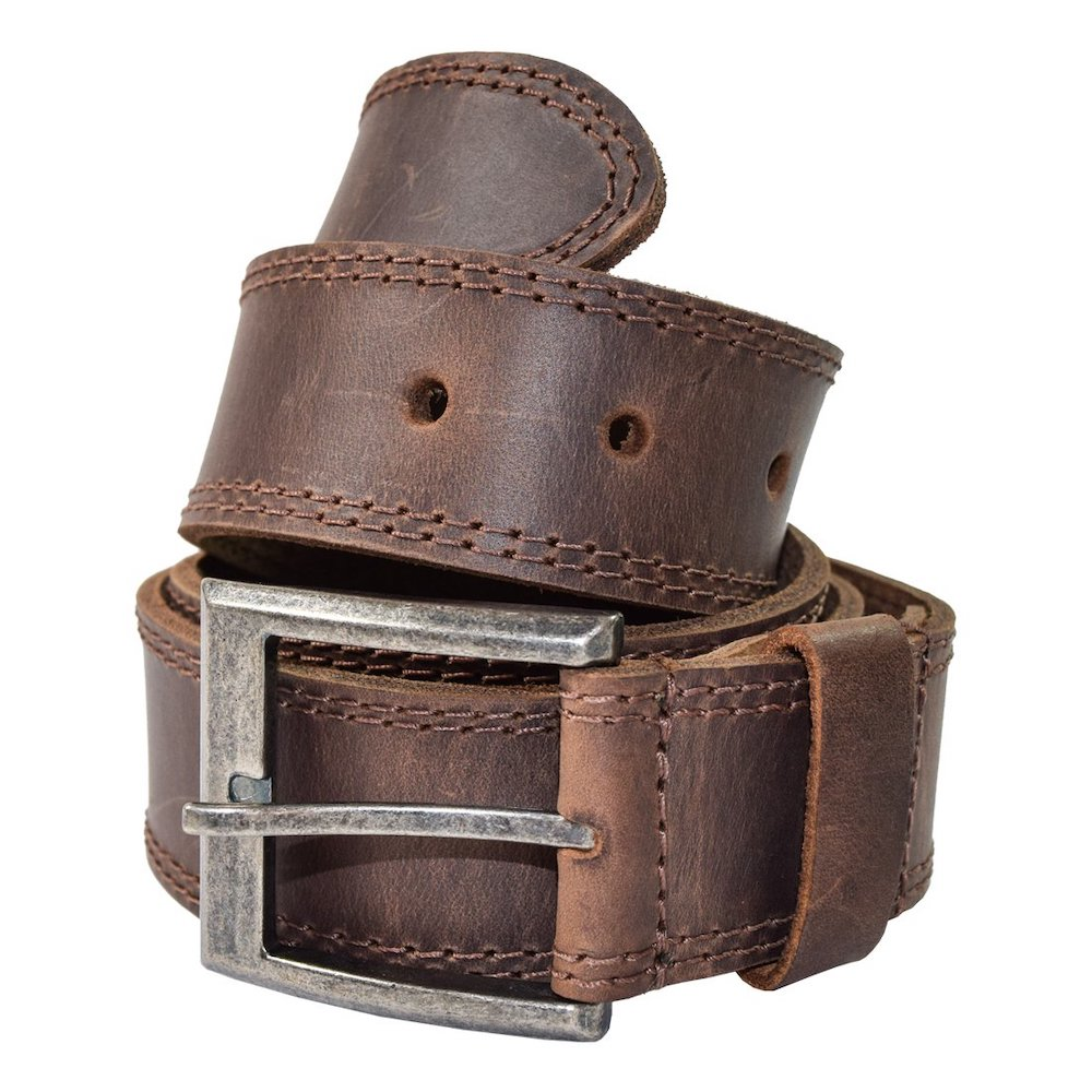 Cliff Booth Costume - Once Upon a Time in Hollywood Fancy Dress - Cliff Booth Belt