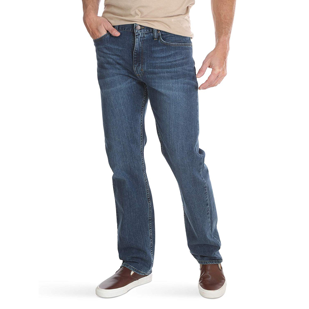Cliff Booth Costume - Once Upon a Time in Hollywood Fancy Dress - Cliff Booth Jeans