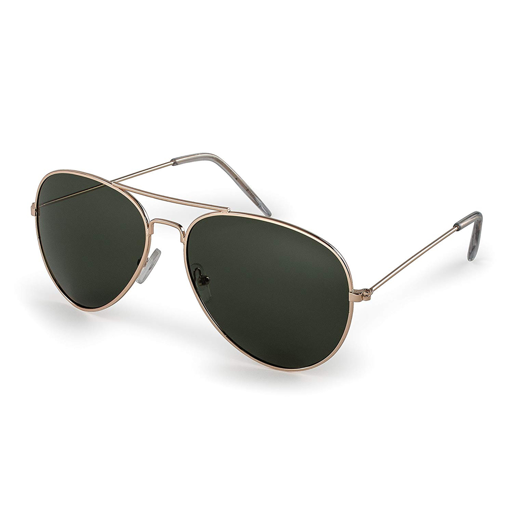 Cliff Booth Costume - Once Upon a Time in Hollywood Fancy Dress - Cliff Booth Sunglasses