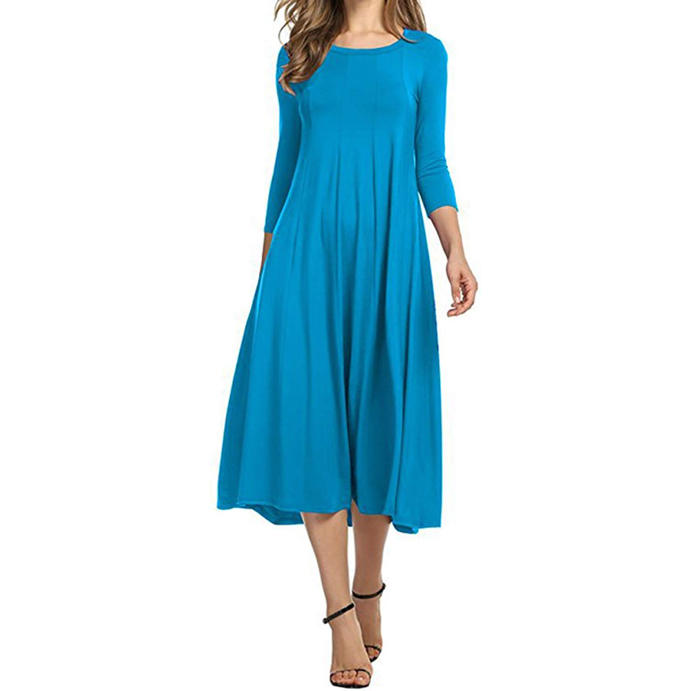 Deanna Troi Costume - Star Trek: The Next Generation Fancy Dress - Deanna Troi Dress