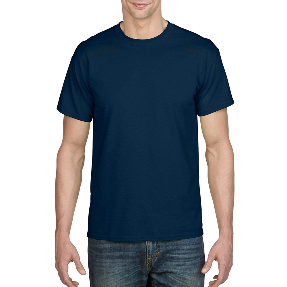 Derek Hale Costume - Teen Wolf Fancy Dress - Derek Hale T-Shirt
