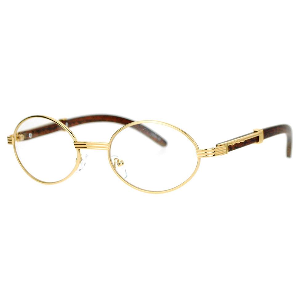 Dr Jennifer Melfi Costume - The Sopranos Fancy Dress - Dr Jennifer Melfi Eyeglasses
