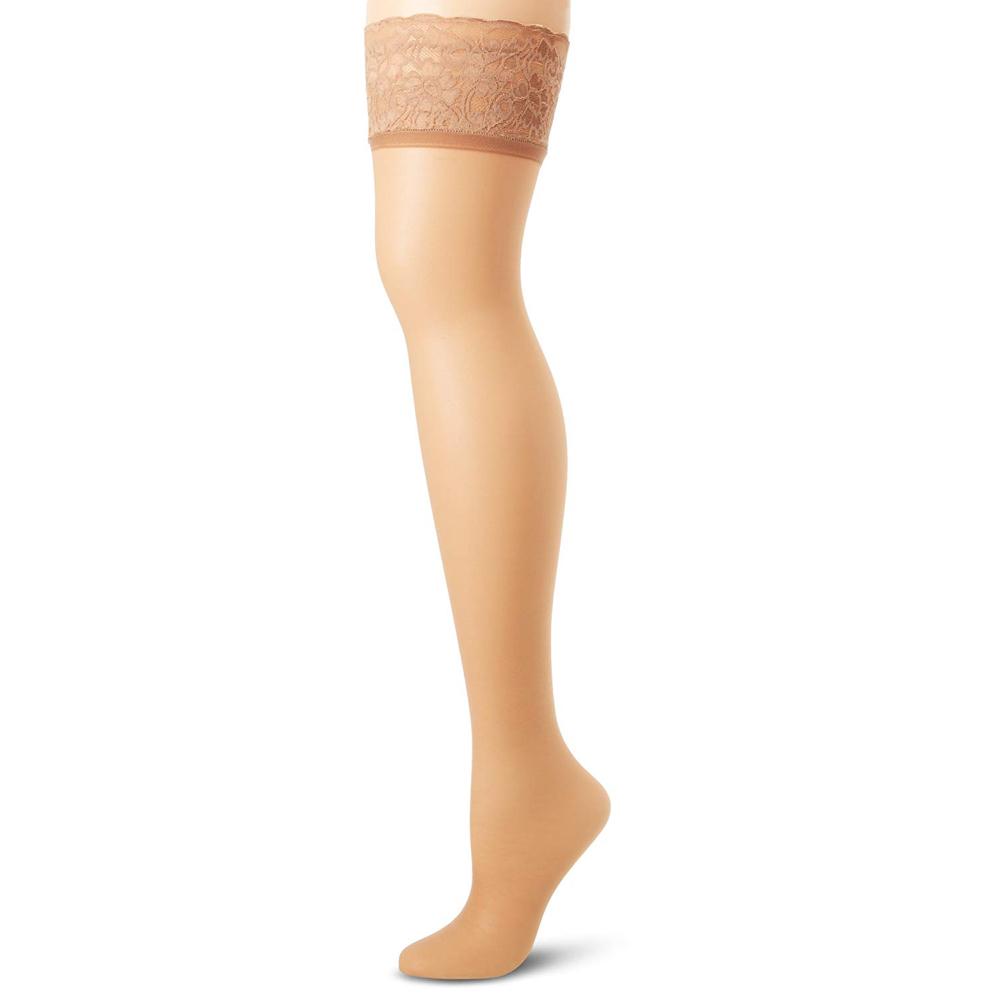 Dr Jennifer Melfi Costume - The Sopranos Fancy Dress - Dr Jennifer Melfi Stockings - Lorraine Bracco Legs - Lorraine Bracco High Heels - Lorraine Bracco Pantyhose - Lorraine Bracco Stockings