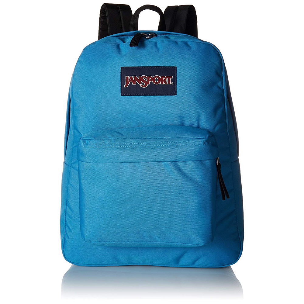 Dustin Henderson Costume - Stranger Things Fancy Dress - Dustin Henderson Backpack