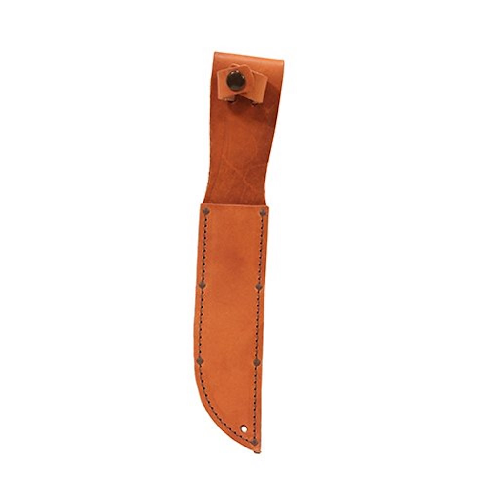 Honey Ryder Costume - James Bond Fancy Dress - 007 - Dr No - Honey Ryder Knife Sheath