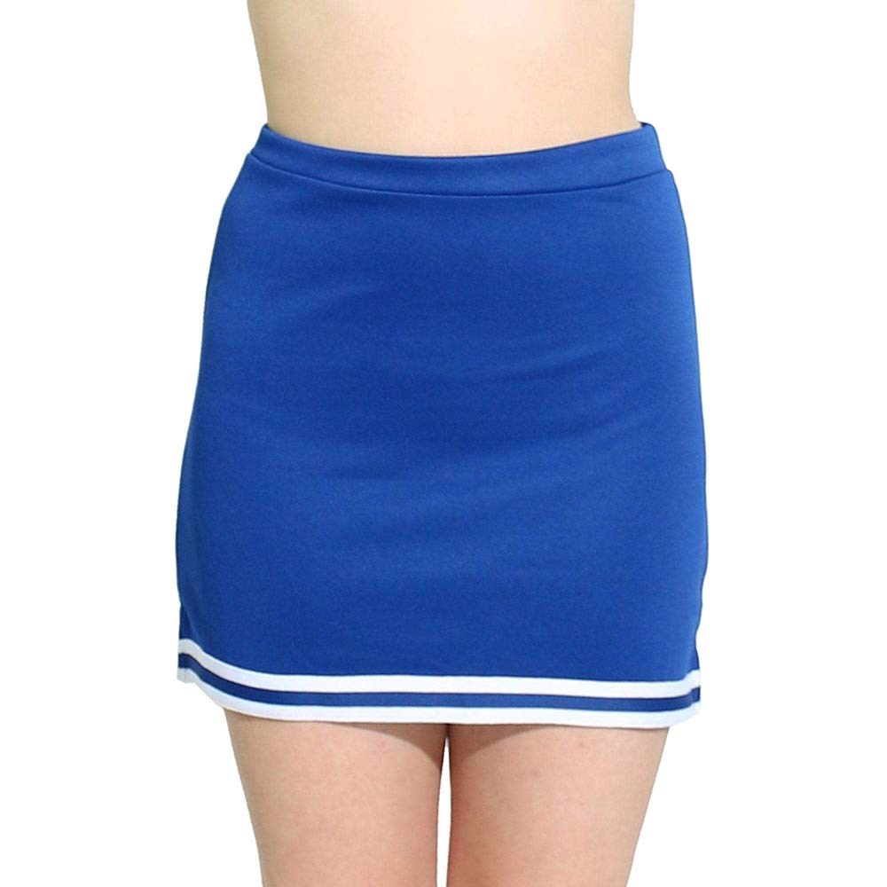 Jennifer's Body Costume - Jennifer's Body Fancy Dress - Jennifer's Body Cheerleader Skirt