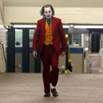 Joker Costume - Joker Movie Joker Fancy Dress - Joker Cosplay