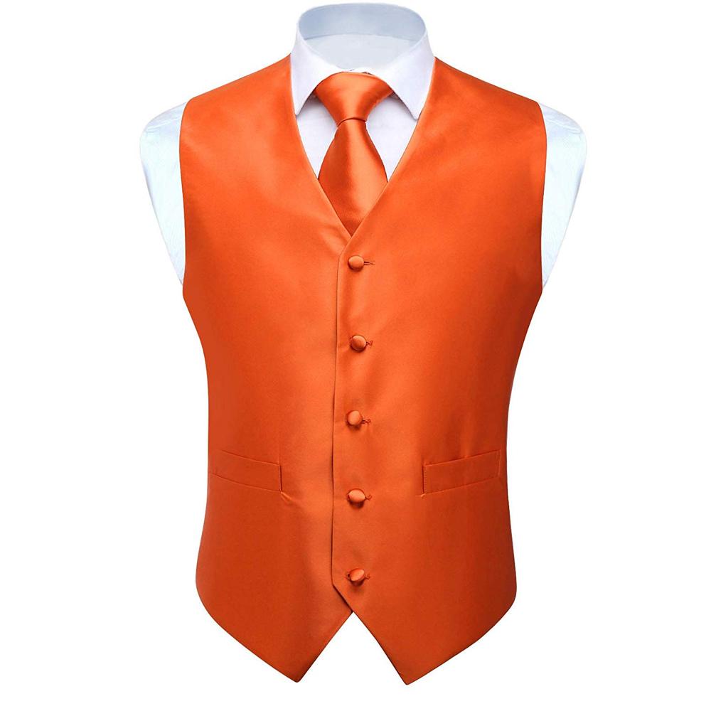 Joker Costume - Joker Movie Joker Fancy Dress - Joker Waist Coat