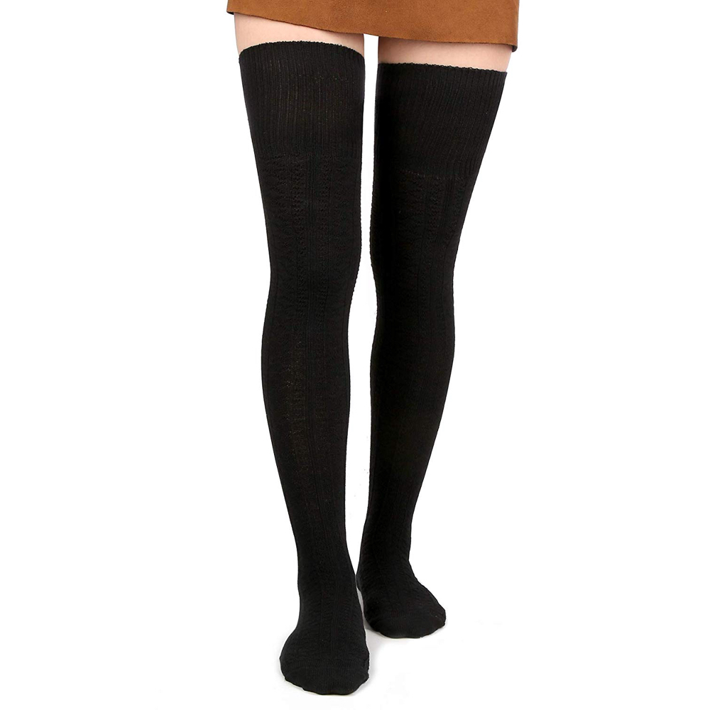 Lilah Costume - Jonah Hex Fancy Dress - Lilah Stockings - Megan Fox Stockings - Megan Fox Legs