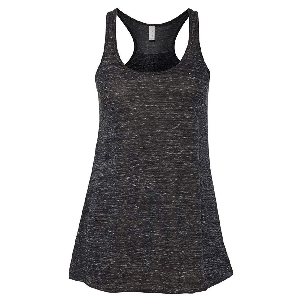 Liv Moore Costume - iZombie Fancy Dress - Liv Moore Tank Top