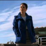 Lydia Rodarte-Quayle Costume - Breaking Bad Fancy Dress - Lydia Rodarte-Quayle Cosplay