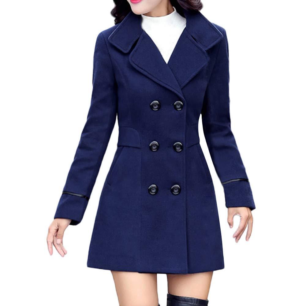 Lydia Rodarte-Quayle Costume - Breaking Bad Fancy Dress - Lydia Rodarte-Quayle Jacket