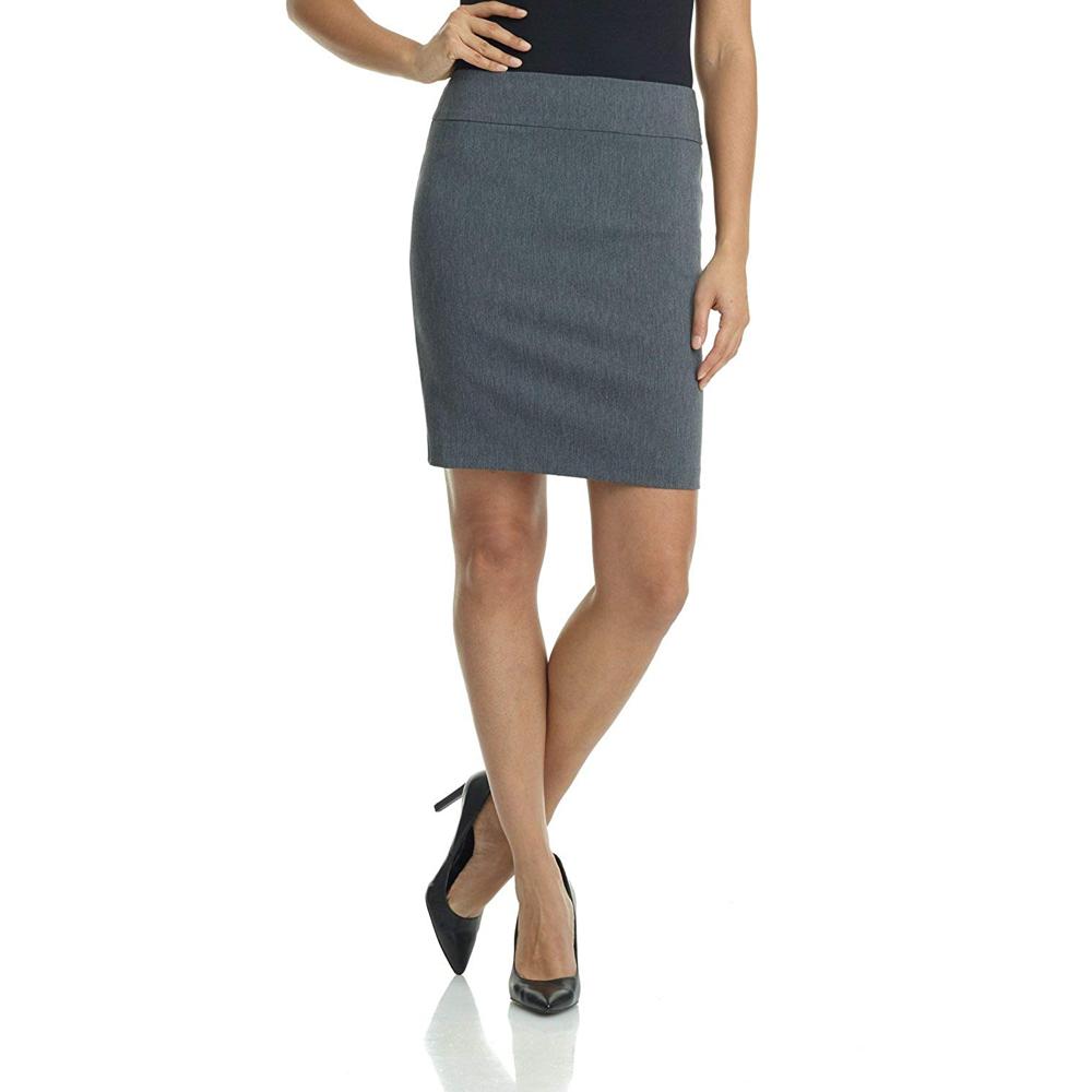 Lydia Rodarte-Quayle Costume - Breaking Bad Fancy Dress - Lydia Rodarte-Quayle Skirt - Laura Fraiser Legs - Laura Fraser Pantyhose - Laura Fraser High Heels