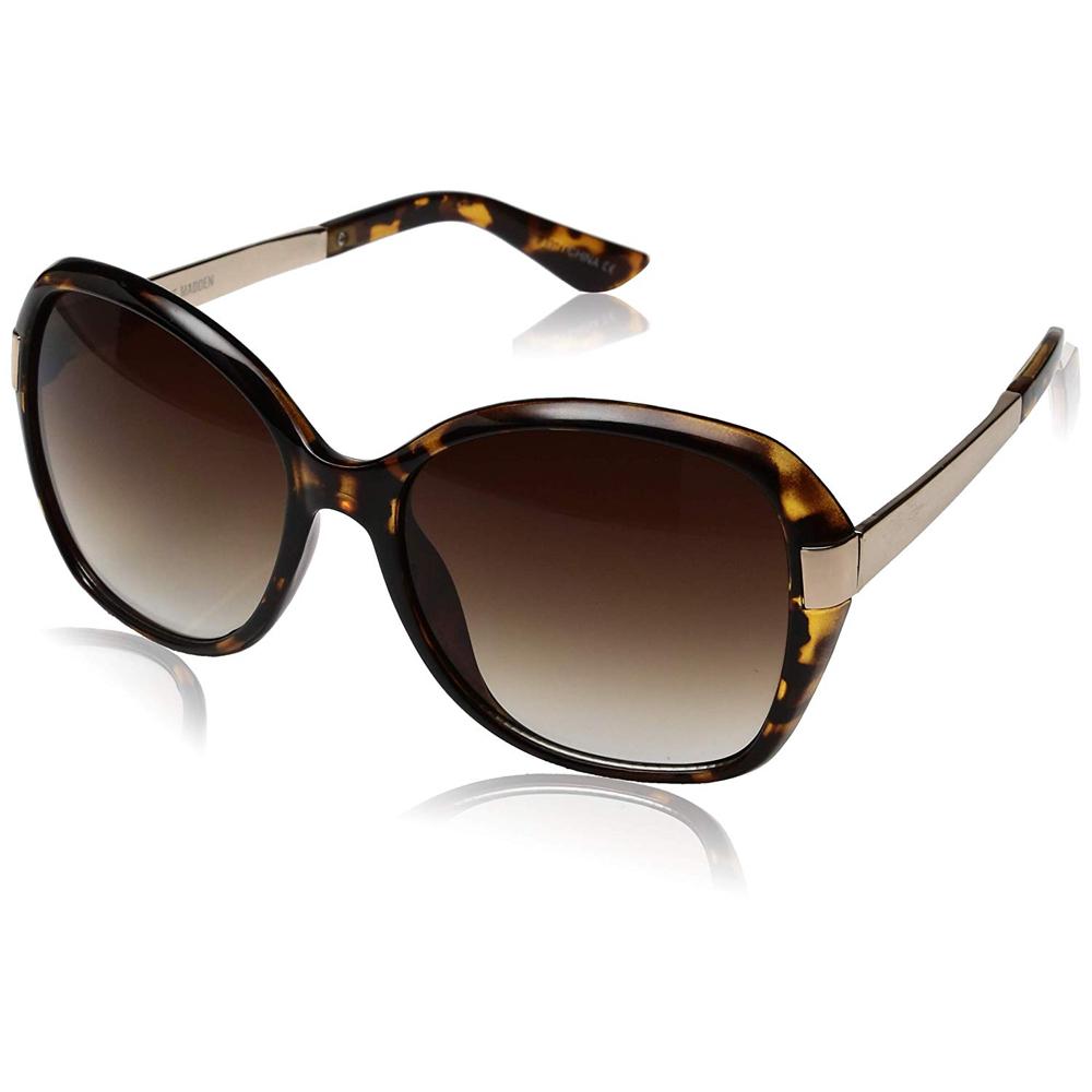 Lydia Rodarte-Quayle Costume - Breaking Bad Fancy Dress - Lydia Rodarte-Quayle Sunglasses