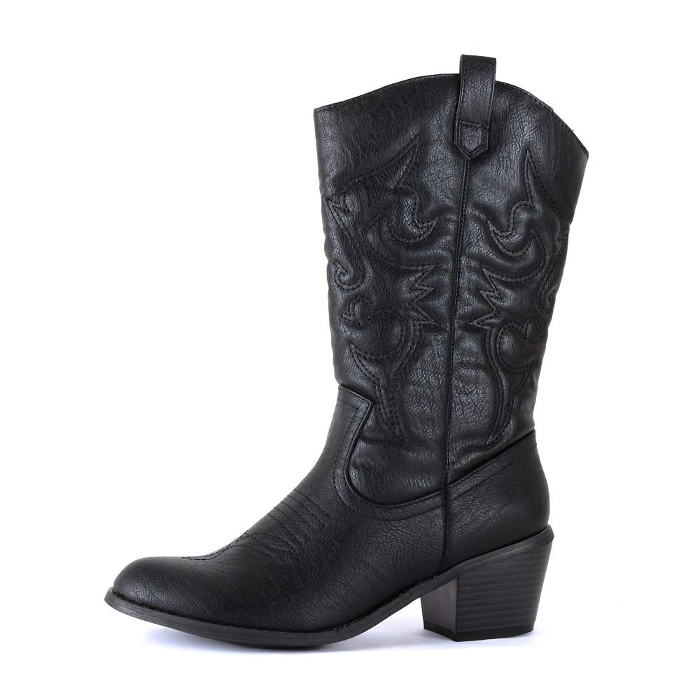 Maeve Millay Costume - Westworld Fancy Dress - Maeve Millay Boots