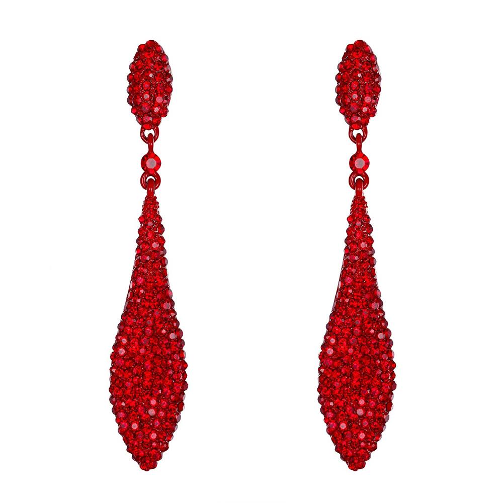 Maeve Millay Costume - Westworld Fancy Dress - Maeve Millay Earrings