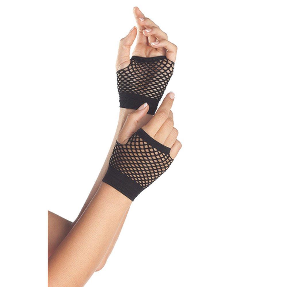 Maeve Millay Costume - Westworld Fancy Dress - Maeve Millay Gloves