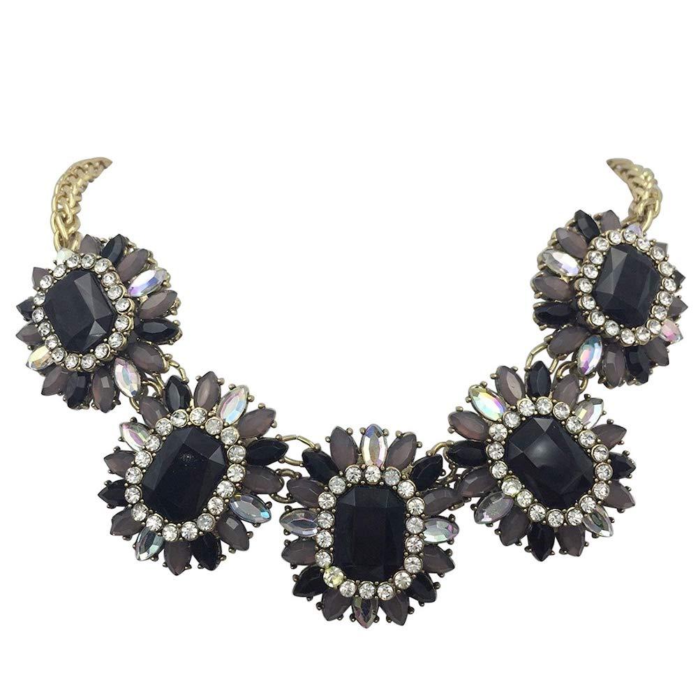 Maeve Millay Costume - Westworld Fancy Dress - Maeve Millay Necklace