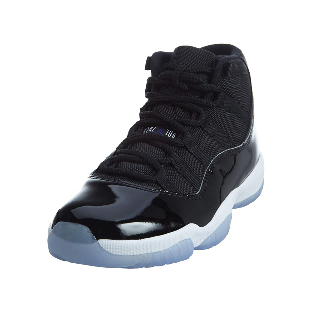 Michael Jordan Costume - Space Jam Fancy Dress - Michael Jordan Sneakers