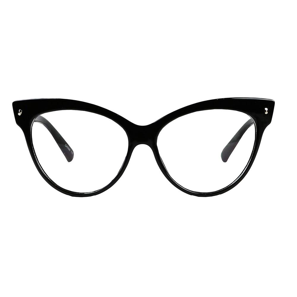 Sexy Secretary Costume - Sexy Secretary Fancy Dress - Sexy Secretary Eyeglasses