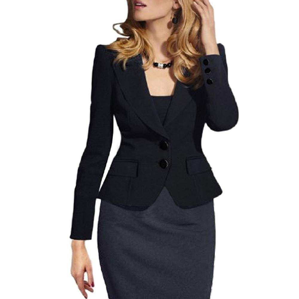 Sexy Secretary Costume - Sexy Secretary Fancy Dress - Sexy Secretary Jacket