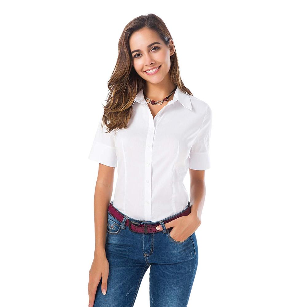 Sexy Secretary Costume - Sexy Secretary Fancy Dress - Sexy Secretary Shirt