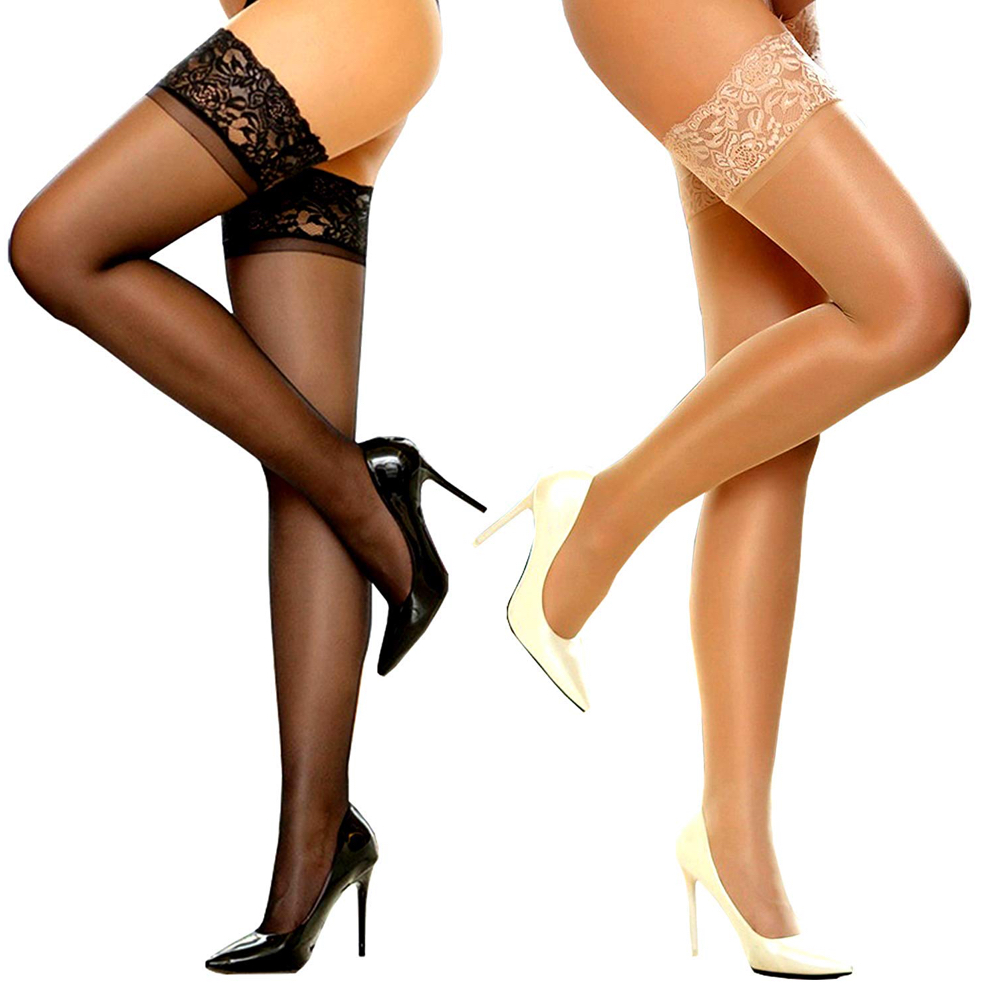 Sexy Secretary Costume - Sexy Secretary Fancy Dress - Sexy Secretary Stockings