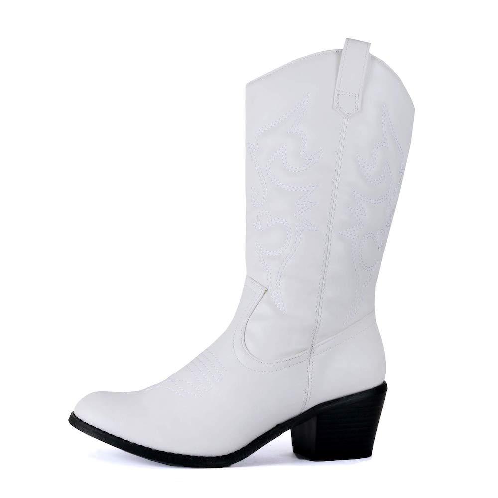 Sloane Peterson Costume - Ferris Bueller's Day Off Fancy Dress - Sloane Peterson Boots