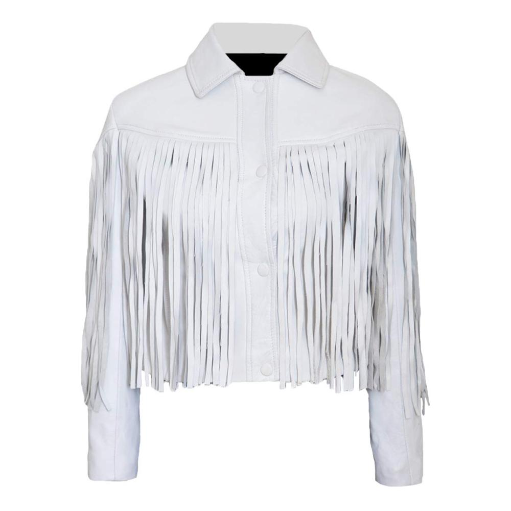 Sloane Peterson Costume - Ferris Bueller's Day Off Fancy Dress - Sloane Peterson Jacket