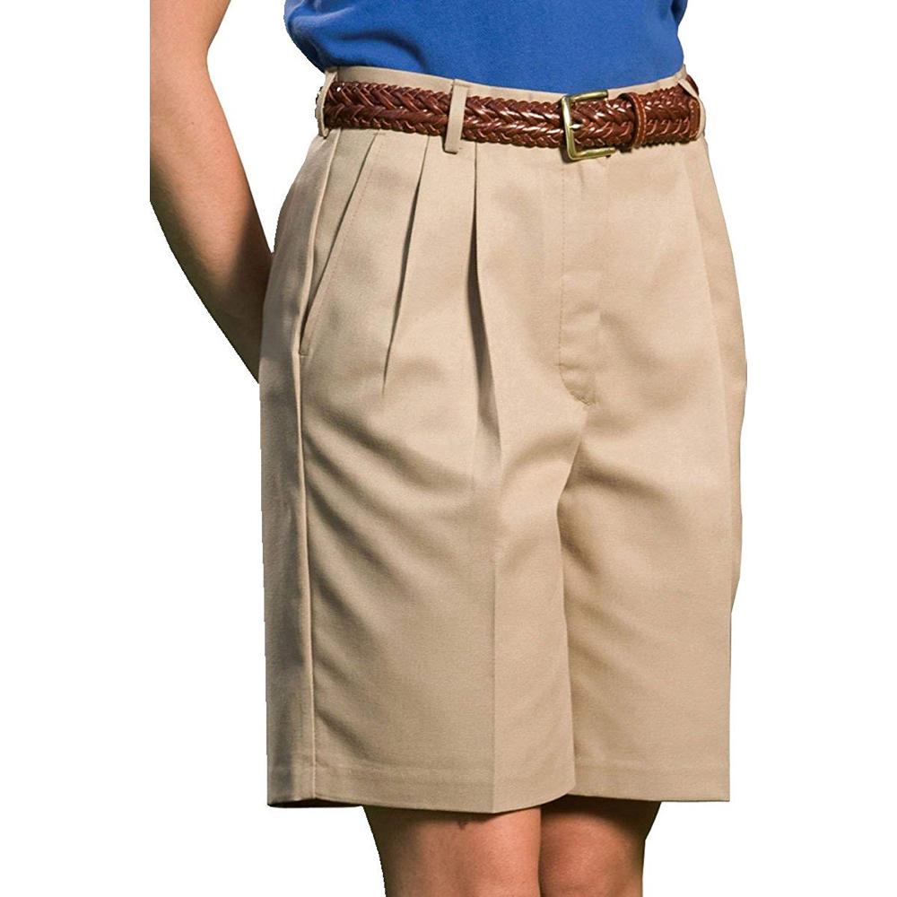 Sloane Peterson Costume - Ferris Bueller's Day Off Fancy Dress - Sloane Peterson Shorts
