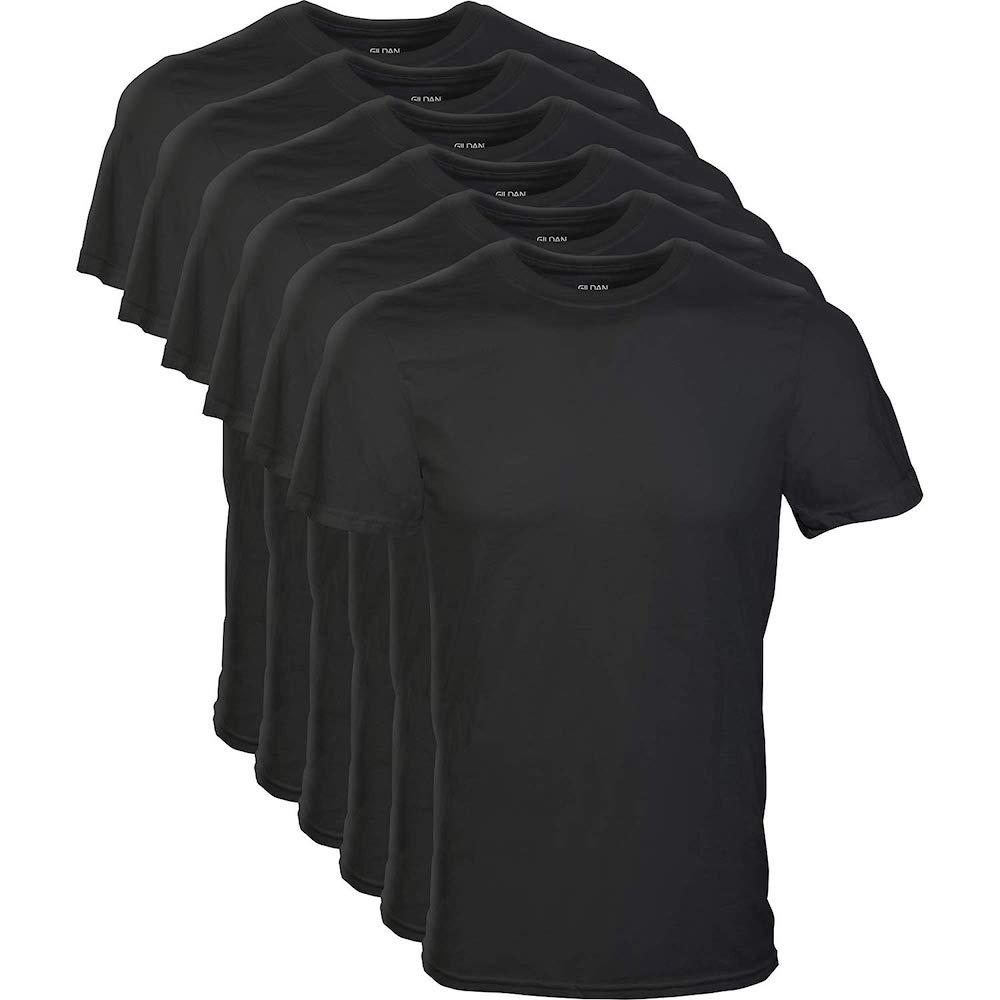 The Purge: Anarchy Biker Gang - Biker Gang Costume - Biker Gang T-Shirt