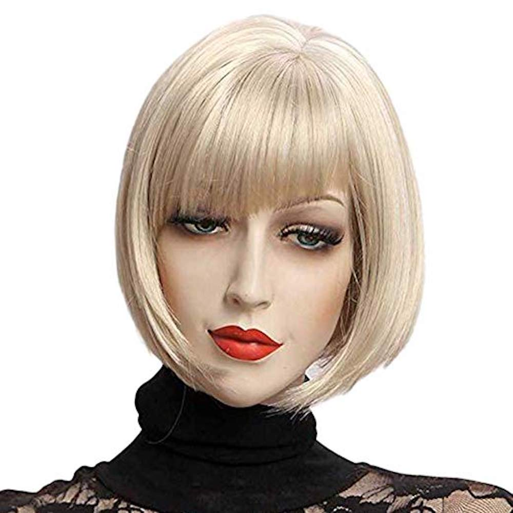 Thirteenth Doctor Costume - Doctor Who Fancy Dress - Thirteenth Doctor Hair Wig