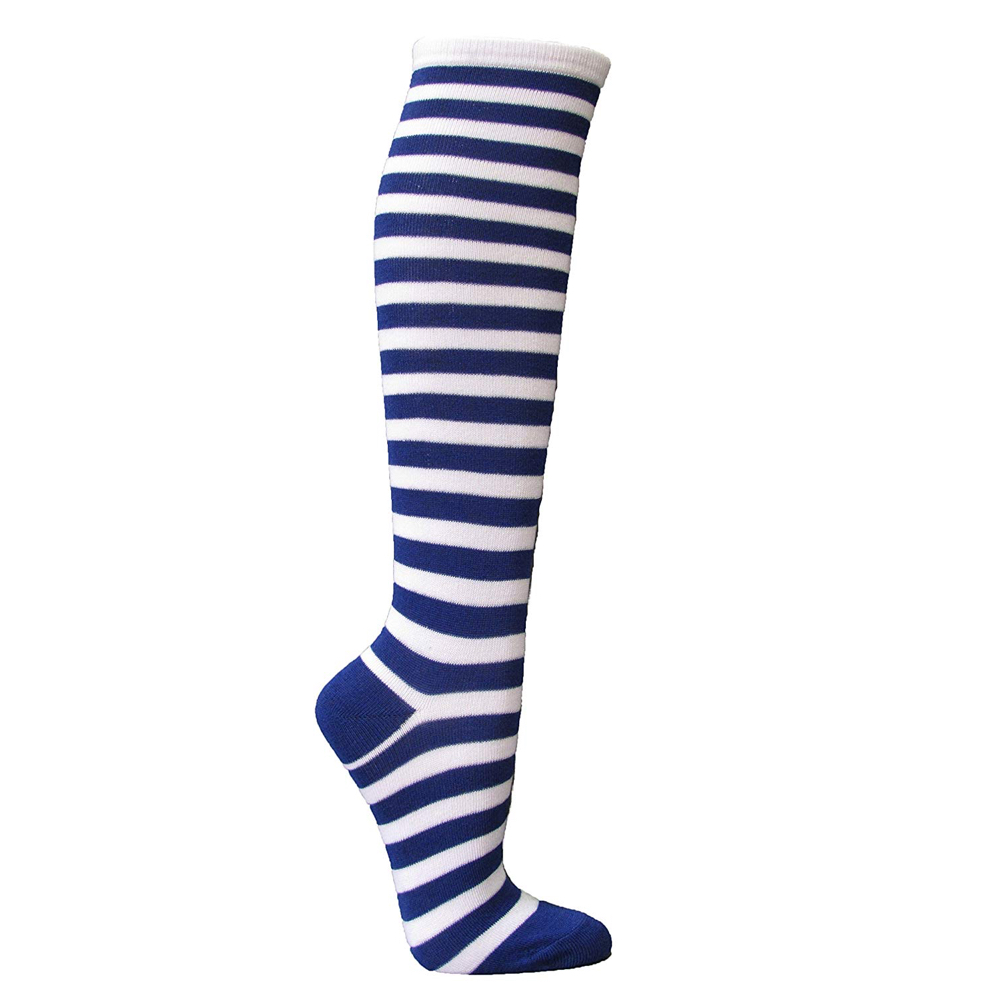 Thirteenth Doctor Costume - Doctor Who Fancy Dress - Thirteenth Doctor Socks