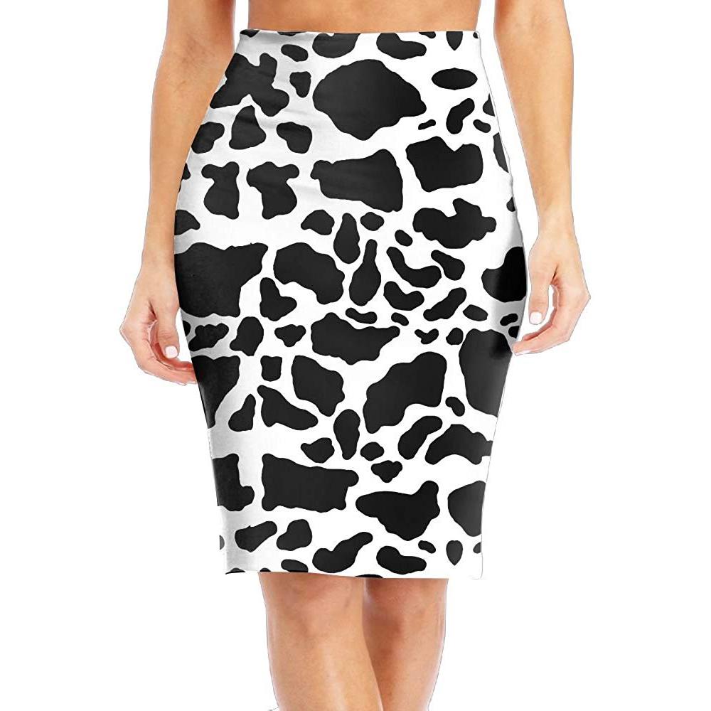 Alabama Whitman Costume - True Romance Fancy Dress - Alabama Whitman Skirt