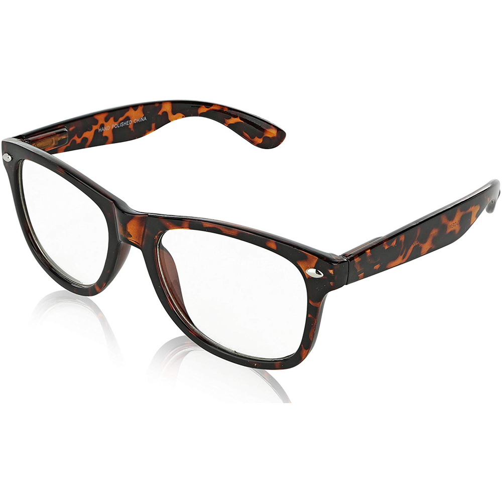 Amy Farrah Fowler Costume - The Big Bang Theory Fancy Dress - Amy Farrah Fowler Eyeglasses