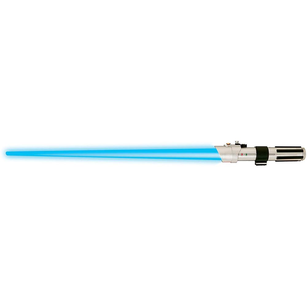 Anakin Skywalker Costume - Star Wars Fancy Dress - Anakin Skywalker Lightsaber